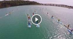 Stand-Up-Paddle-race-King-And-Queen-Of-The-Harbour