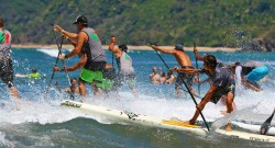 Stand-Up-Paddling-Sayulita-Mexico