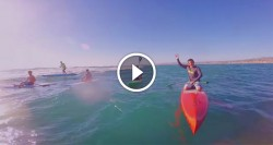 stand-up-paddle-downwind-california