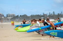 12-towers-stand-up-paddleboard-race