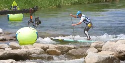 Payette RIver Games CBS Sports Network