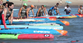 battle-of-the-brands-pacific-paddle-games