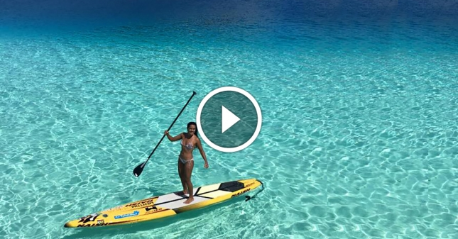 2015-ironmana-bora-bora-video
