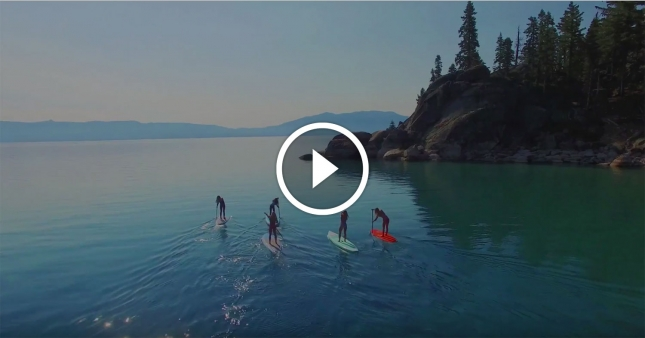 2015-stand-up-paddling-video-Riviera-Paddlesurf