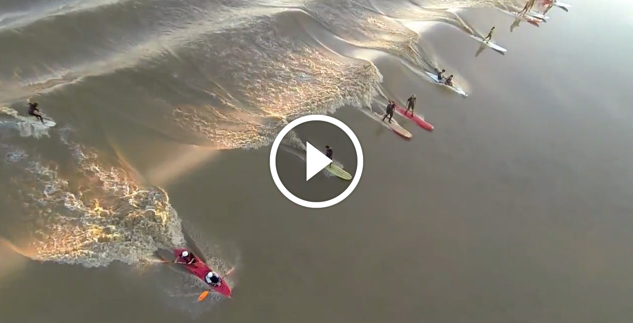 2015-stand-up-paddling-videos