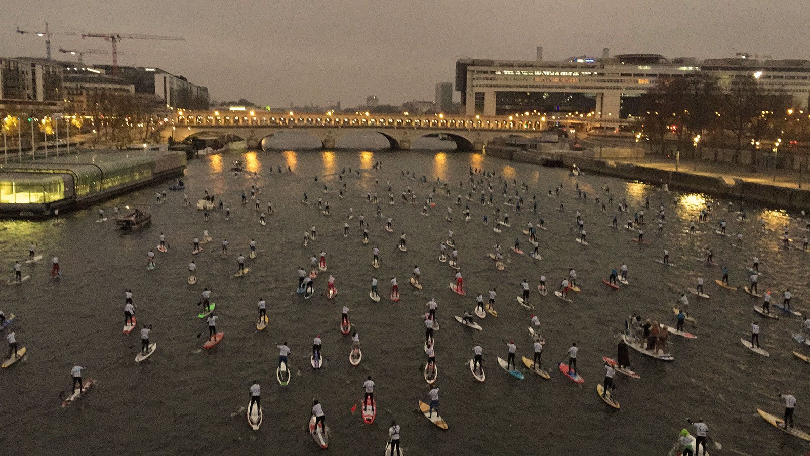 Paris-Crossing-SUP-race-2015