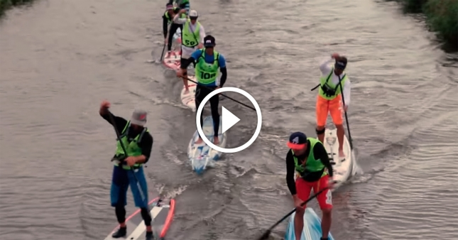 SUP-11-City-Tour-video