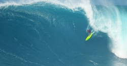 Jamie-Mitchell-big-wave-surfing