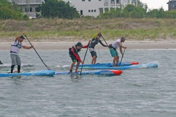 Carolina Cup paddleboard race 2016 (32)