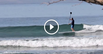 dave-kalama-history-stand-up-paddleboarding-video
