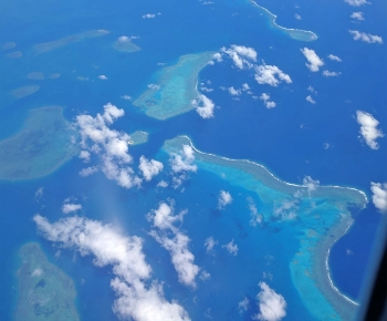 new-caledonia-aerial-photo