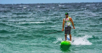 ben-tardrew-one-stand-up-paddle-boards