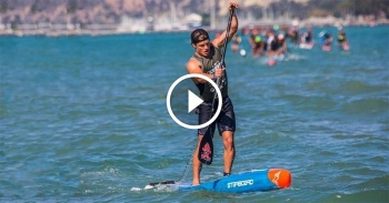 michael-booth-stand-up-paddleboarding