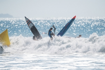 pacific-paddle-games-doheny-state-beach