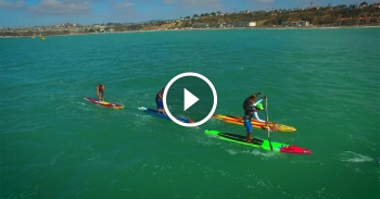 pacific-paddle-games-video