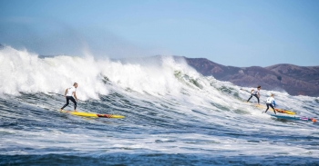 red-bull-heavy-water-stand-up-paddle-race-san-francisco