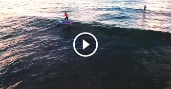 sup-foil-boarding-video-laird-hamilton