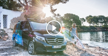 sonni-honscheid-stand-up-paddleboarder
