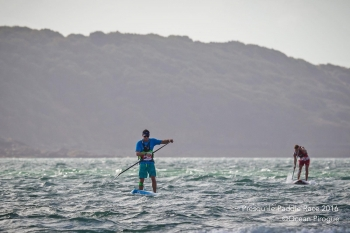 titouan-puyo-stand-up-paddle-boarding