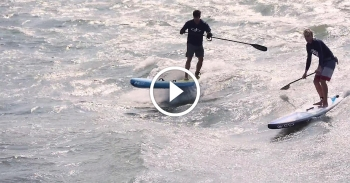 stand-up-paddleboarding-downwind-video-jonas-letieri