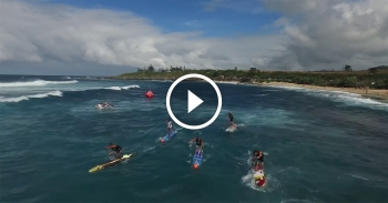 stand-up-world-series-maui-video