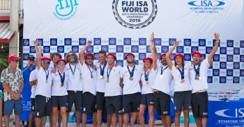 france-stand-up-paddleboarding-team