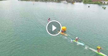 kai-lenny-stand-up-paddle-boarding-video