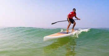 stand-up-paddle-surfing-india