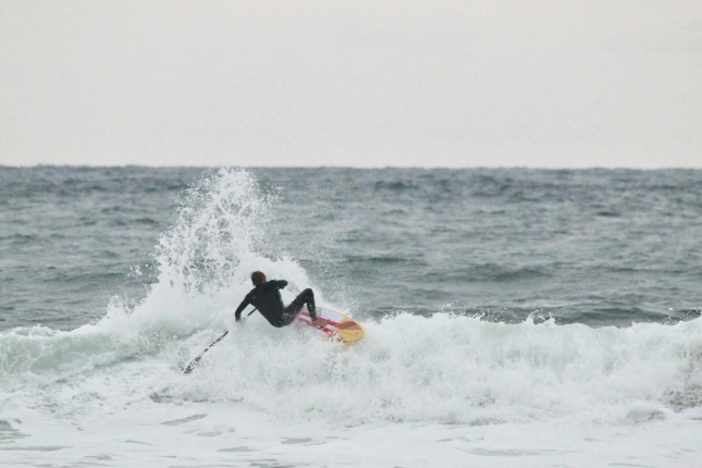 stand-up-paddle-surfing-in-korea