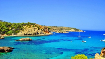 cala-xarraca-beach-ibiza-spain