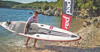 inflatable-paddleboard-red-paddle-co