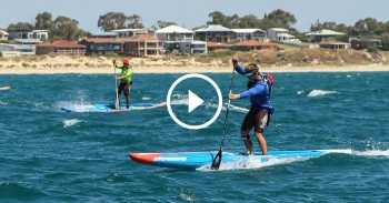 king-of-the-cut-paddleboarding-race