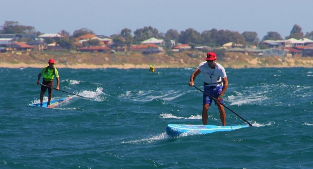 king-of-the-cut-paddleboarding-race-western-australia