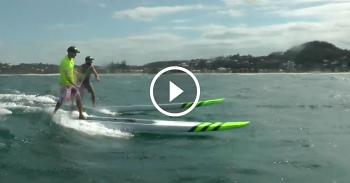 unlimited-stand-up-paddleboard