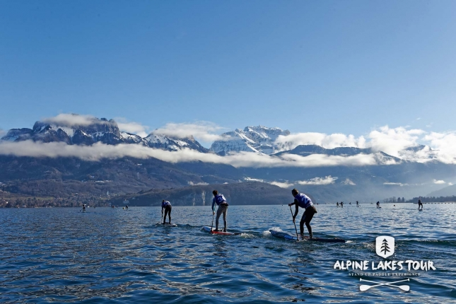 glagla-race-lake-annecy