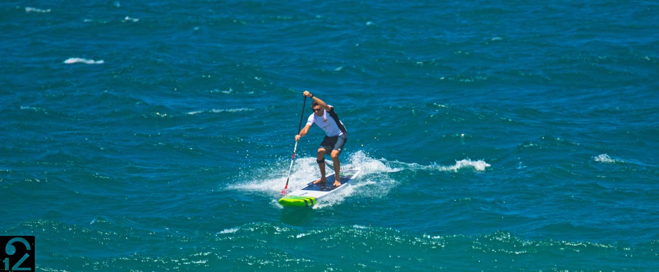 jake-jensen-stand-up-paddle-boarding