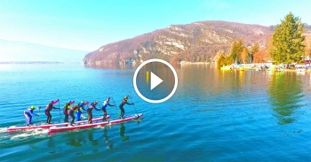 Red-Dragon-paddleboarding-video