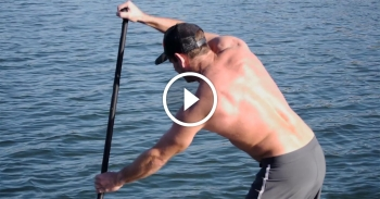 Quickblade-Smart-Paddle-video
