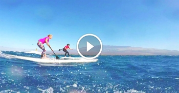 maui-paddleboarding-video-downwind