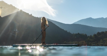 Red-Paddle-Co-adventure-paddleboarding