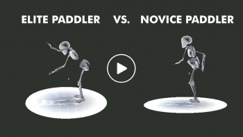 paddleboarding-skeletons-video