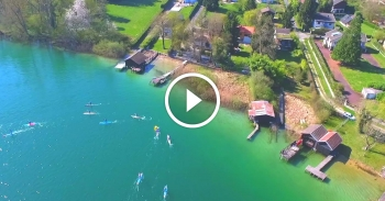 Alpine-Lakes-Tour-paddleboarding-video