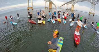 Bay-Bridge-Paddle-Annapolis