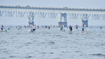Bay-Bridge-Paddle-2017
