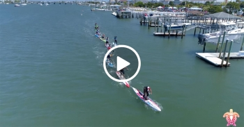 Carolina-Cup-paddle-board-race-video