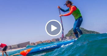 stand-up-paddle-board-race-San-Sebastian