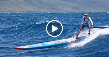 Maui-2-Molokai-stand-up-paddle-race-video