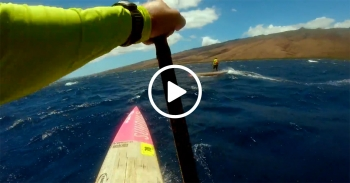 hawaii-downwind-stand-up-paddleboarding-video