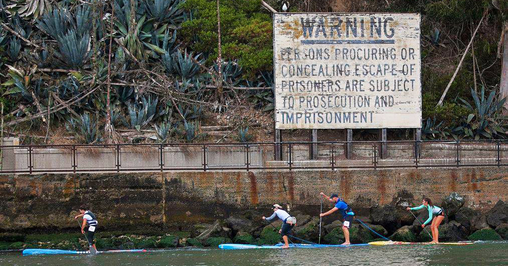 Battle-of-the-Bay-Stand-Up-Paddle-Board-Race