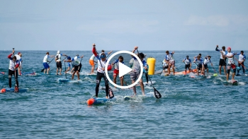 ISA-World-Championship-paddleboarding-live-stream-replay